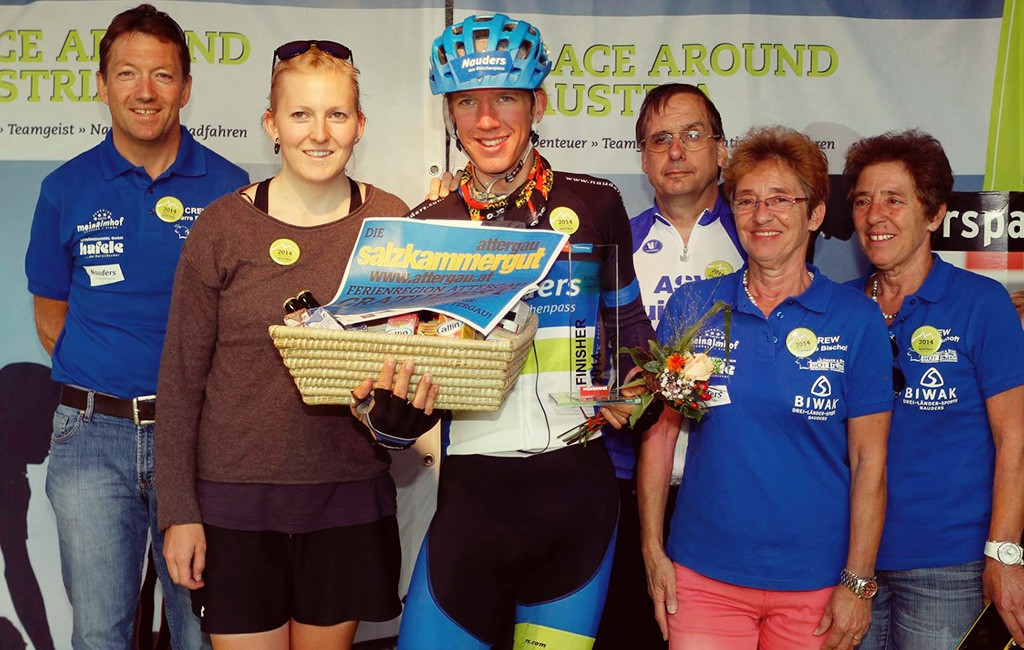 team-race-around-austria